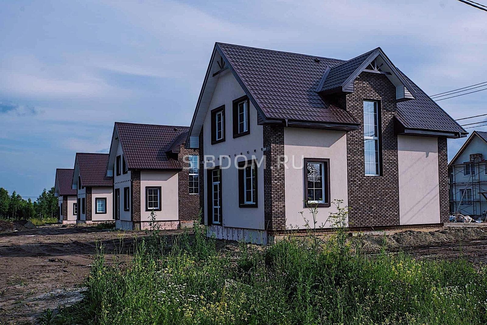 Продажа недвижимости в скандинавии дубай температура по месяцам