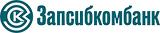 Запсибкомбанк (ПАО)