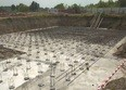 НОВЫЕ МАТРЕШКИ, дом 1, б/с 4: Ход строительства июнь 2020
