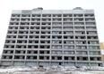 Жилой комплекс ЮНОСТЬ, дом 2: Ход строительства апрель 2019