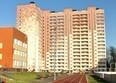 РАДОНЕЖСКИЙ, Речной, 4: Ход строительства сентябрь 2019