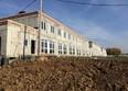 СОЛНЕЧНЫЙ БУЛЬВАР, дом 21, корп 5: Ход строительства октябрь 2020