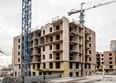 SCANDIS (Скандис), дом 9: Ход строительства 1 ноября 2019