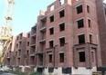Жилой комплекс ВРЕМЕНА ГОДА, дом 11: Ход строительства сентябрь 2019