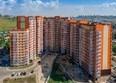 Жилой комплекс КАЛИНИНСКИЙ, дом 1, 4 этап: Ход строительства 12 августа 2019