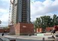 АТМОСФЕРА, б/с 9: Ход строительства 29 июня 2020