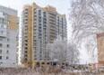 МОСКОВКА-2, дом 2: Ход строительства декабрь 2019