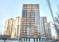 Жилой комплекс КВАРТАЛ, 2 оч, б/с 3: Ход строительства 10 декабря 2018