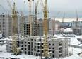 КРЫЛЬЯ-2, дом 4: Ход строительства январь 2020