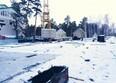 Жилой комплекс МЕЧТА: Ход строительства январь 2019