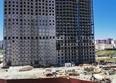 МАТРЕШКИН ДВОР 105, дом 1, сек 3: Ход строительства июнь 2020