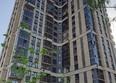 ГРИБОЕДОВ: Ход строительство май 2020