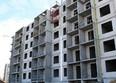 КРАСКИ, дом 1: Ход строительства 31 марта 2020