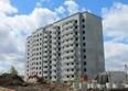 Жилой комплекс РЕГАТА, дом 11: Ход строительства июнь 2019