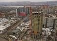 FUSION (Фьюжн): Ход строительства 20 марта 2020