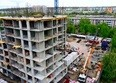 Abrikos (Абрикос): Ход строительства 30 апреля 2020