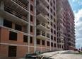 МИХАЙЛОВСКИЙ: Ход строительства август 2020