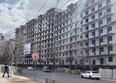 БАЙКАЛ-СИТИ ж/к: Ход строительства апрель 2019