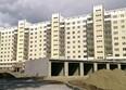 Жилой комплекс ЗНАМЕНСКИЙ КВАРТАЛ (Журавлева,3), этап 2: Ход строительства май 2019