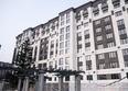 ЛЕВ ТОЛСТОЙ, дом 1: Ход строительства февраль 2021