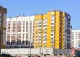 ДРУЖНЫЙ-3, дом 9: Ход строительства сентябрь 2021
