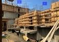 ZENITH (Зенит), б/с 1: Ход строительства 1 августа 2021