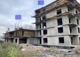 ZENITH (Зенит), б/с 1: Ход строительства 1 сентября 2021