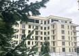Жилой комплекс ЖУКОВКА, б/с 4: Ход строительства март 2019