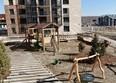 SUNCITY (Сан Сити), дом 2: Ход строительства 5 апреля 2021