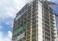 МИЛЛЕНИУМ: Ход строительства июль 2019