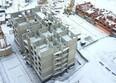 Жилой комплекс МОСКОВСКИЙ ПРОСПЕКТ, дом 11: Ход строительства февраль 2019