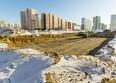 NORD (Солнечная поляна, 94), Корпус 3: Ход строительства январь 2020