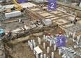 ZENITH (Зенит), б/с 1: Ход строительства 24 мая 2021