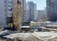 Жилой комплекс ПОЛЯРНАЯ ЗВЕЗДА: Ход строительства март 2019