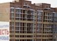 Жилой комплекс Нарымский квартал (Дом на Плановой), 1-2 б/с: Блок-секции 1-2. Ход строительства февраль 2019