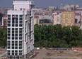 ЛАПЛАНДИЯ, дом 4: Ход строительства август 2020