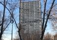 Жилой комплекс ГВАРДЕЙСКИЙ: Ход строительства февраль 2019