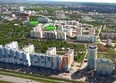 КЕМЕРОВО-СИТИ, дом 36:
