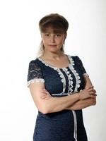 Киселева Юлия Павловна