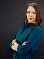 Козлова Алена Александровна