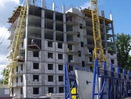 Продается 2-комнатная квартира МИРНЫЙ, корпус 1, 37.9  м², 2650000 рублей