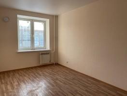Продается 2-комнатная квартира ДИВНОГОРСКИЙ, 46, 55.59  м², 3613350 рублей