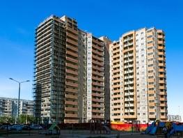 Новостройка КИРОВА, дом 2