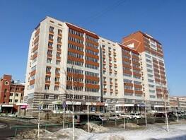 Новостройка ЛАЗУРНЫЙ-2, дом 4