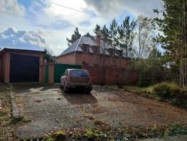Продается Коттедж Забайкальская ул, 143  м², участок 18 сот., 5400000 рублей