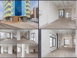 Сдается Офис GEO (ГЕО), 130.7  м², 143770 рублей