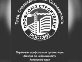 2-комн, Малахова ул, д.171