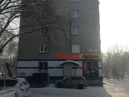 2-комн, Красноармейская ул, д.45