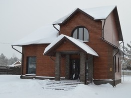 Дом, Проходной пер