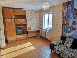 1-комнатная квартира, 30.5  м², 4/5 этаж